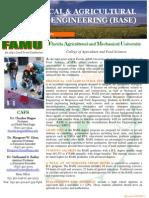 BASE Flyer#2.pdf