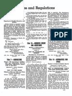 29 Fed. Reg. 4717, 4718 (April 2, 1964)