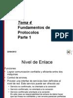Tema4FundamentosdeProtocolos_ControlErrores