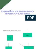 modulo_5_DCGL (1)