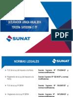 RentaAnual2014_3raCategoria