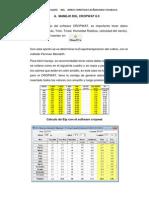 Taller-Riego por aspercion.pdf