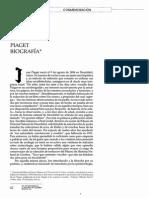 Dialnet-PiagetBiografia-4895318