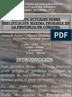 05_García Et Al PMP Cordoba