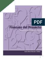 PDF Unidad 01.pdf