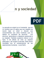 Educación y sociedad.pptx