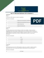 Visual Basic Basico Act 7