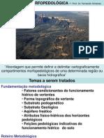CASTRO_SALOMÃO_ABORDAGEM_COMPARTIMENTAÇÃO_MORFOPEDOLOGICA.pdf
