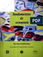 FundaMentos de Economia Secuencia CorrectA