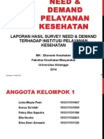 Ppt_need & Demand