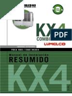 KX4_960-1360