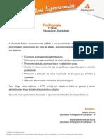 2015_1_Pedagogia_1_Educacao_Diversidade.pdf