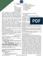 1ª DEPA 2008-1_tegumentarioDc. GALLEGOS