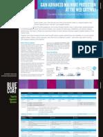 Bcs Ds Content Analysis System S200 S400 S500 en v1a