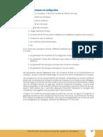 type convayeur.pdf