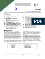 data sheet ST7066U.pdf