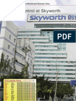 1003 Skyworth