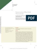 Annual Review of Physical Chemistry Volume 66 issue 1 2015 [doi 10.1146%2Fannurev-physchem-040214-121344] Sun, Ling-Dong; Dong, Hao; Zhang, Pei-Zhi; Yan, Chun-Hua -- Upconversion of Rare Earth Nanomat.pdf