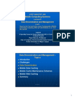 CPET565-499-MobileComptingSystems-Lect-8-2012F-DataDissemiMang.pdf