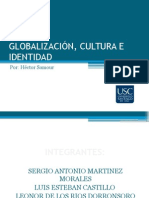 Globalización, Cultura e Identidad2.pptx