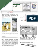 GEO EM.2015 PROVA1 2º ANO MARÇO.docx