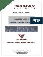 Dm Detroit Diesel
