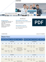 Epic Research Daily Agri Report  08 April 2015.pdf