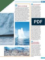 Iceberg SAT