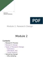 Module 2-2.pptx brm.pptx