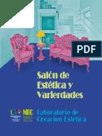 Catálogo Diciembre 1
