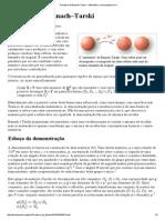 Paradoxo de Banach–Tarski.pdf