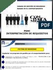 03 Apresentación Interpretación de Requisitos_ SBC (1)