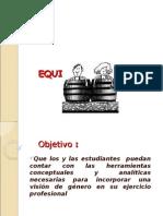4 EQUIDAD DE GENERO.ppt