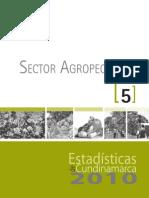 Anuario_agropecuario