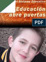 Guia Escolar Castellano