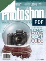 Photoshop User - December 2014 USA