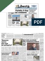 Libertà Sicilia del 08-04-15.pdf