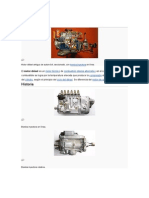 motor diesel wikipedia