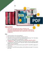MANUAL FOR EDUCATIONAL ROBOTIC KIT.pdf