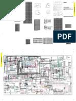 777D2.pdf