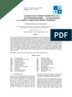 ADVANCE IC ENGINES.pdf