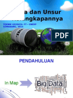 kuliah 2 kartografi