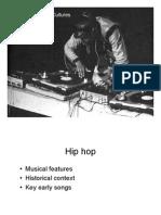 3-31 hip hopsds.ppt