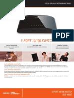 Datasheet en Uk Des 1005d