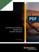 2013April CT Fluid OilMarine Brochure En