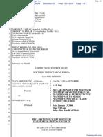 Advanced Internet Technologies, Inc. v. Google, Inc. - Document No. 24