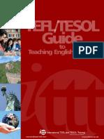 TEFL-Brochure.pdf