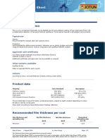 TDS__449__Hardtop+AS__Euk__GB.pdf