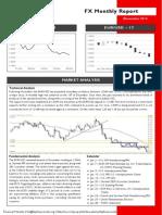 FEP Finance Club - FX December Report