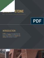 BRICK + STONE.pdf